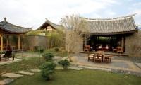 130708_Banyan_Tree_Lijiang_Resort_16