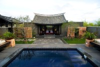 130708_Banyan_Tree_Lijiang_Resort_18
