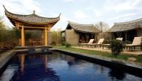 130708_Banyan_Tree_Lijiang_Resort_19__r