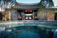 130708_Banyan_Tree_Lijiang_Resort_20