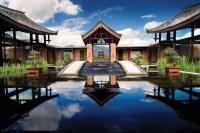 130708_Banyan_Tree_Lijiang_Resort_21__r