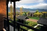 130708_Banyan_Tree_Lijiang_Resort_22__r