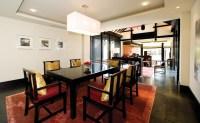 130708_Banyan_Tree_Lijiang_Resort_23