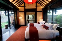 130708_Banyan_Tree_Lijiang_Resort_27__r