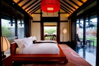 130708_Banyan_Tree_Lijiang_Resort_28__r