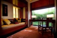 130708_Banyan_Tree_Lijiang_Resort_29__r