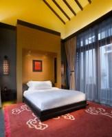 130708_Banyan_Tree_Lijiang_Resort_30