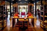 130708_Banyan_Tree_Lijiang_Resort_32