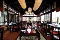 130708_Banyan_Tree_Lijiang_Resort_35