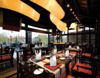 130708_Banyan_Tree_Lijiang_Resort_36