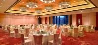 130708_Banyan_Tree_Lijiang_Resort_37__r