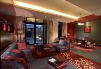 130708_Banyan_Tree_Lijiang_Resort_39