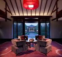 130708_Banyan_Tree_Lijiang_Resort_40