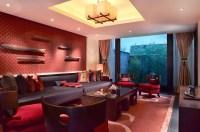 130708_Banyan_Tree_Lijiang_Resort_41__r
