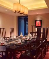 130708_Banyan_Tree_Lijiang_Resort_42