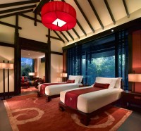 130708_Banyan_Tree_Lijiang_Resort_44