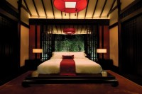 130708_Banyan_Tree_Lijiang_Resort_45__r
