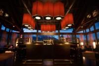130708_Banyan_Tree_Lijiang_Resort_49__r