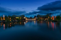 130708_Banyan_Tree_Lijiang_Resort_51__r
