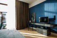 130717_Warsaw_Apartment_04