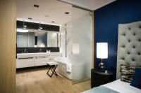 130717_Warsaw_Apartment_05
