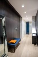 130717_Warsaw_Apartment_11