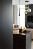 130717_Warsaw_Apartment_12