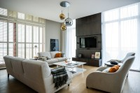 130717_Warsaw_Apartment_13