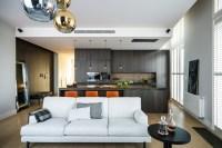 130717_Warsaw_Apartment_14