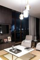 130717_Warsaw_Apartment_15