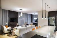 130717_Warsaw_Apartment_19