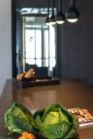 130717_Warsaw_Apartment_27