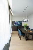 130717_Warsaw_Apartment_30