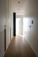 130717_Warsaw_Apartment_32