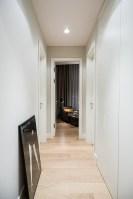 130717_Warsaw_Apartment_33