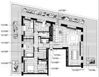 130717_Warsaw_Apartment_41