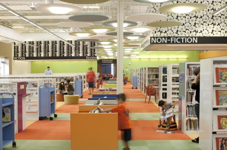 130724_McAllen_Main_Library_01__r