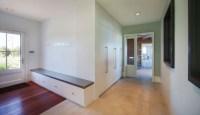 130724_Squam_Residence_15__r