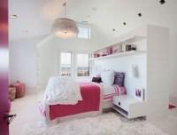 130724_Squam_Residence_27__r