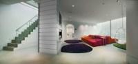 130724_Squam_Residence_32__r