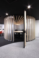 130727_CDS_Offices_01__r
