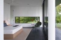 130727_Tred_Avon_River_House_08