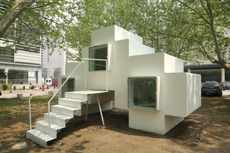 130729_Micro_house_01