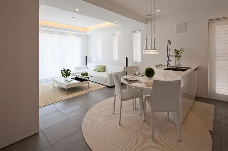 130729_Modern_Zen_House_01__r