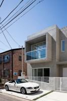 130729_Modern_Zen_House_02