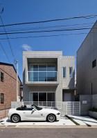 130729_Modern_Zen_House_03