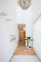 130729_Modern_Zen_House_04__r