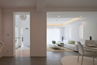 130729_Modern_Zen_House_08__r