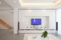 130729_Modern_Zen_House_10__r