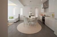 130729_Modern_Zen_House_11__r